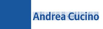 Andrea Cucino Assicurazioni Logo