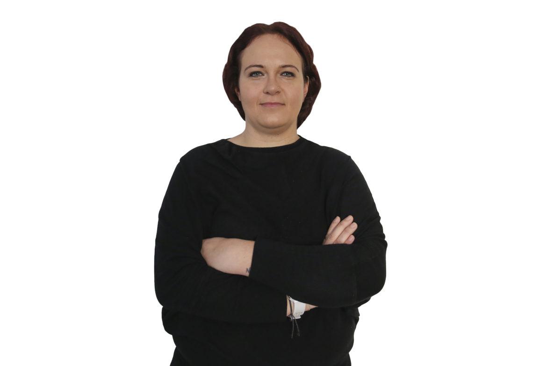 Manuela Fiolini