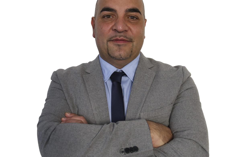 Andrea Cucino