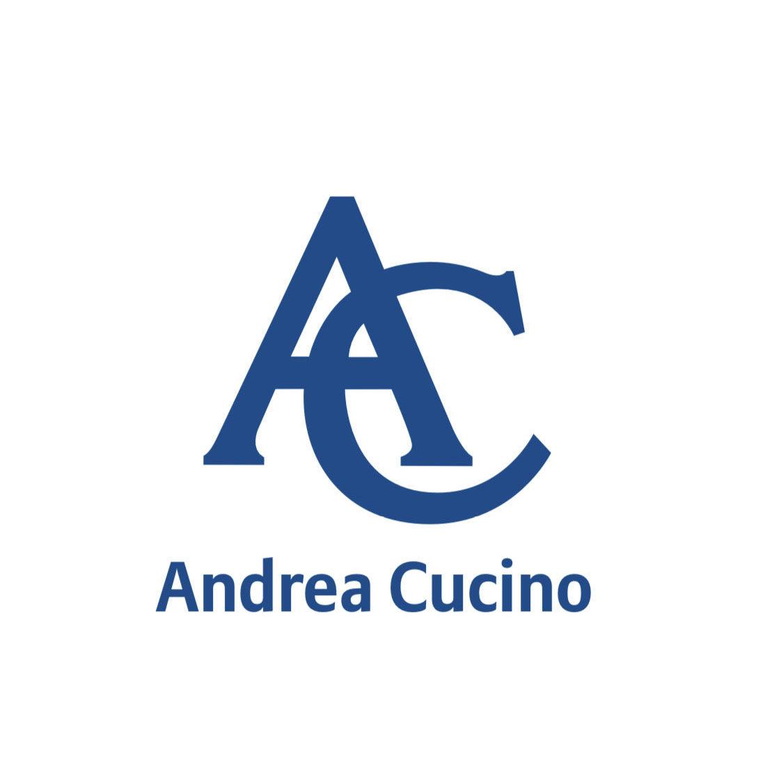 A.C. Assicurazioni