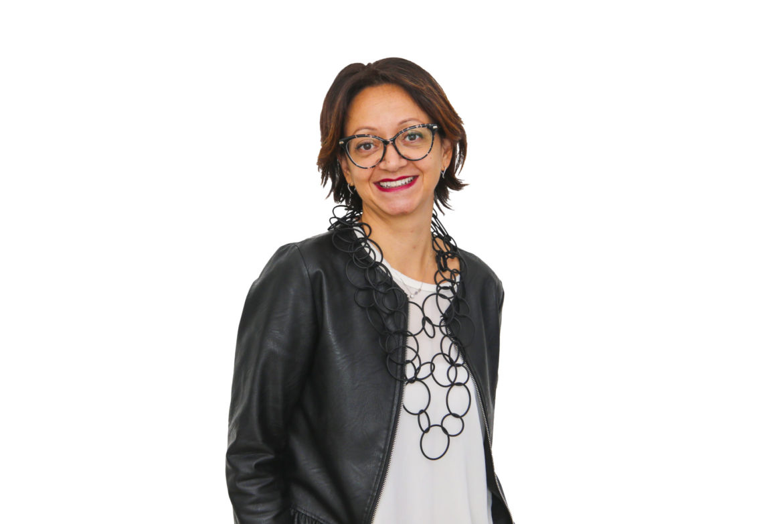 Giorgia Sartori